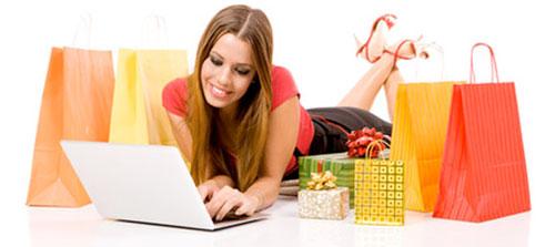 Damenbekleidung-online
