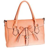 Orsay Taschen