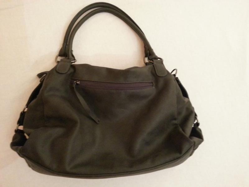 C&A Handtasche