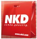 nkd online shop