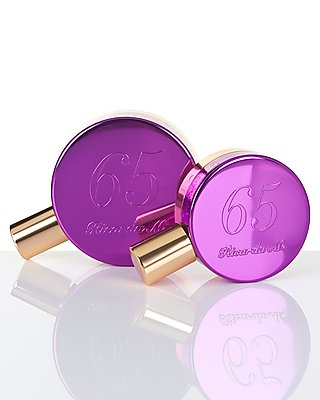 Ricarda M Parfum