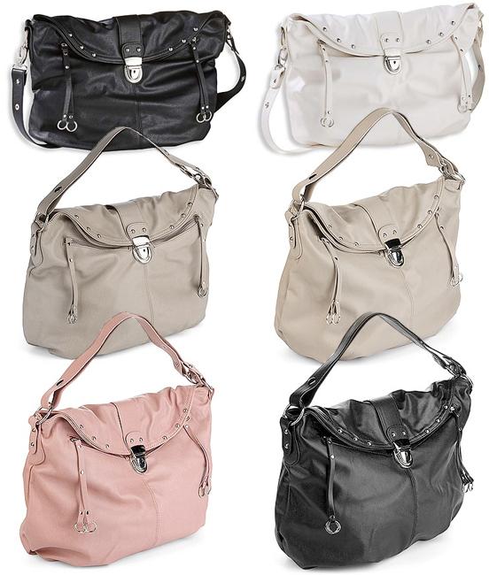 C&A Taschen