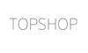 Topshop_Logo_01